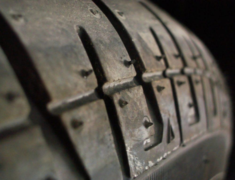HOVR – MTOP : Certificado negativo Homologación de Vehículos Remolcados