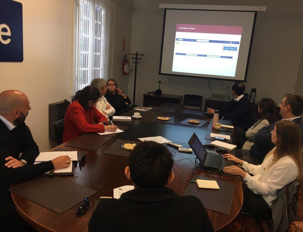 Nuevo Proceso en VUCE: Certificado de Cupo de Exportación a Colombia