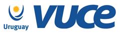VUCE Logo