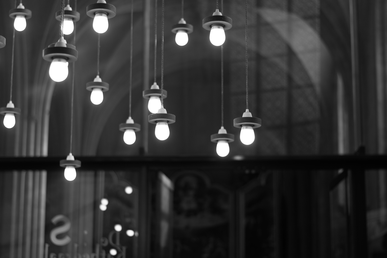 Nuevo Proceso en VUCE: Certificado de Necesidad – Exoneración de Insumos Fabricación Luminarias LED
