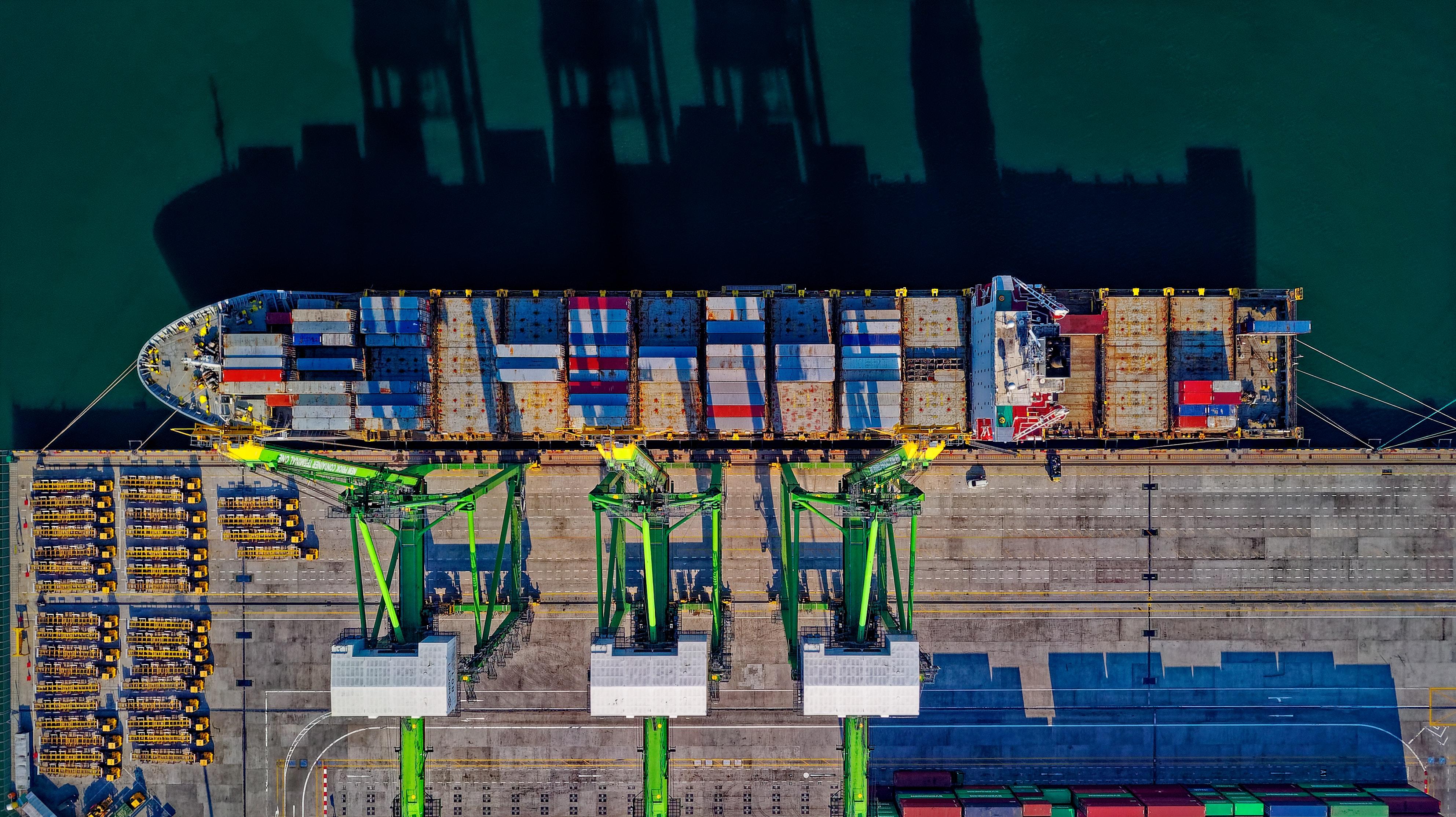 Nuevo Proceso en VUCE: RCAR – VSOL : Reexportación/Destrucción de mercadería no producida en Uruguay